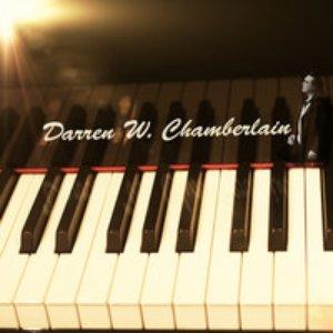 Image for 'Darren W. Chamberlain.'