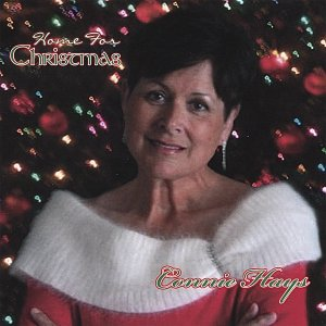 Image for 'Home For Christmas'