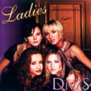 Image for 'Ladies'