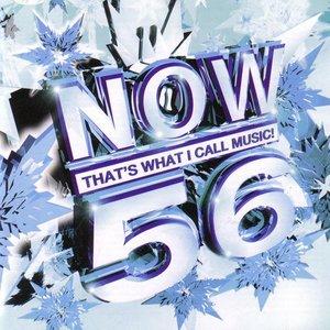 Bild für 'UB40 Featuring The United Colours Of Sound'