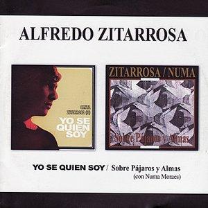 Image for 'Milonga del Alma (III)'