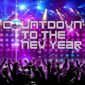 Image for 'Countdown to New Year'