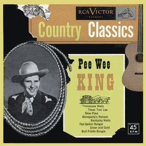 Image for 'Country Classics'