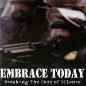 Image for 'Breaking The Code of Silence'