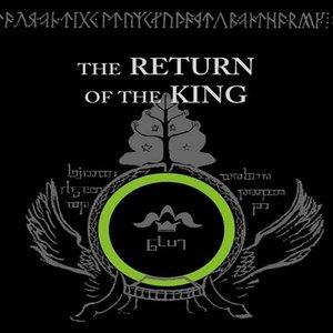 Imagem de 'The Return of the King'