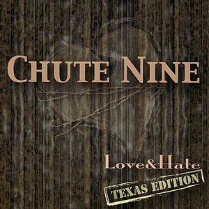 Bild für 'Love & Hate: Texas Edition'