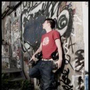 Image for 'Dreas & Alex Robert'