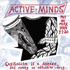 """Immagine per '""""Capitalism Is A Disease And Money An Addictive Drug..."""" 7""""'"""