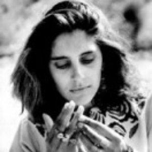 Image for 'Nargis Bandishoeva'
