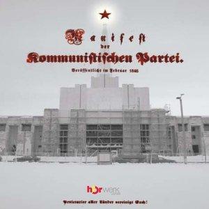 Bild für 'Das Manifest der Kommunistischen Partei'