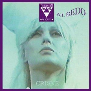 Image for 'Albedo'