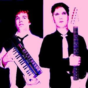Bild för 'The Neons'