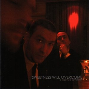 Image for 'Sweetness Will Overcome'