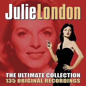 Image for 'The Ultimate Collection - 135 Original Recordings'