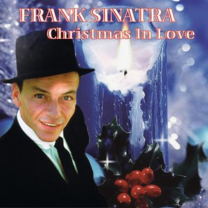 Image for 'Christmas In Love'