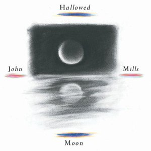 Image for 'To The Hallowed Moon'