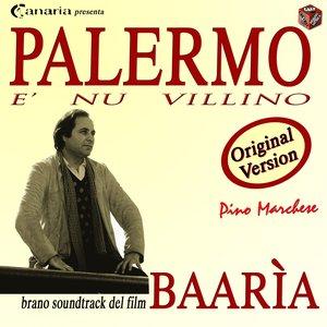Image for 'Palermo è nu villino  (Baaria Soundtrack)'