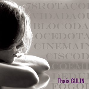 Image for 'Thaís Gulin'