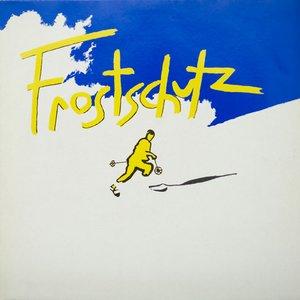 Image for 'Frostschutz'