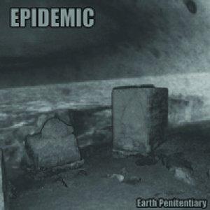 Imagem de 'Earth Penitentiary'