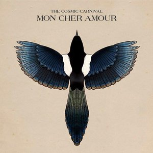 Image for 'Mon Cher Amour'