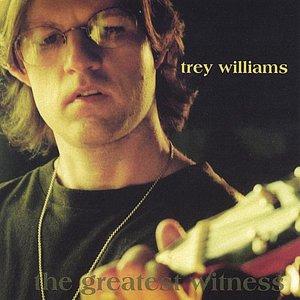 Bild für 'The Greatest Witness'