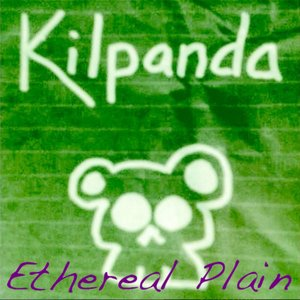 Image for 'Ethereal Plain'