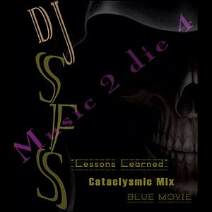 Image for 'Lessons Learned Cataclysmic Mix'