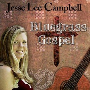 Image for 'Bluegrass Gospel'