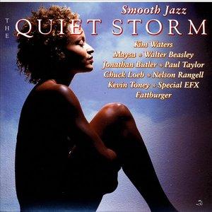 """Smooth Jazz - The Quiet Storm""的图片"