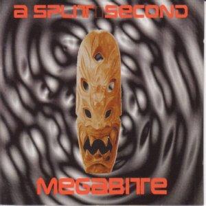 Bild für 'Megabite'