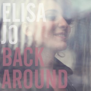 Image for 'Back Around'