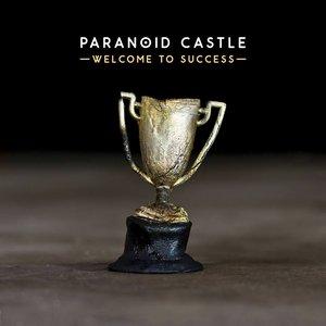 Imagen de 'Welcome to Success'