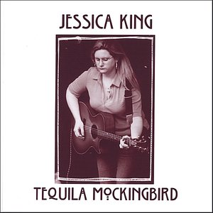 Image for 'Tequila Mockingbird'