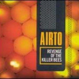 Imagen de 'Revenge of the killer bees'