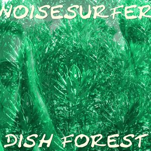 Image for 'Dish Forest'