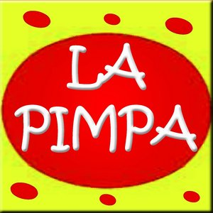 Imagem de 'La pimpa (Versione integrale)'