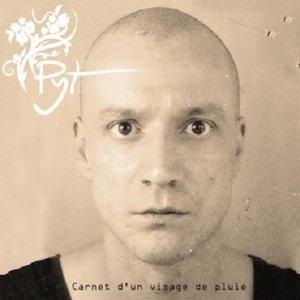 Image for 'Carnet D'un Visage De Pluie'