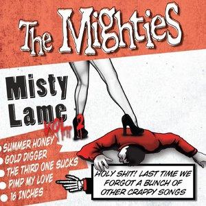 Bild für 'Misty Lame Vol. 2'