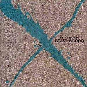 Image for 'Symphonic Blue Blood'