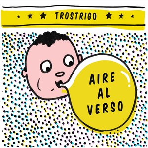 Image for 'AIREALVERSO'