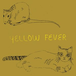 Image for 'YellowFever'