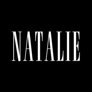 Image for 'Natalie'