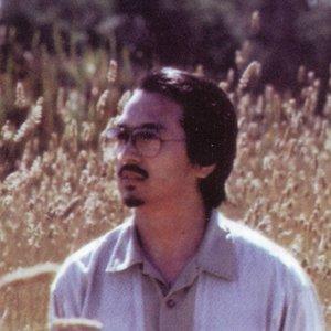 Bild för 'Osamu Kitajima'
