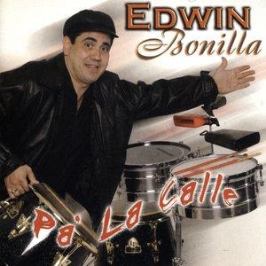 Image for 'Pa' La Calle'