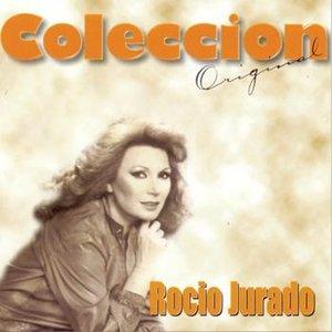 Image for 'Coleccion Original: Rocio Jurado'
