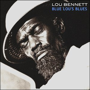 Immagine per 'Blue Lou's Blues'