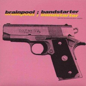 Image for 'Bandstarter'
