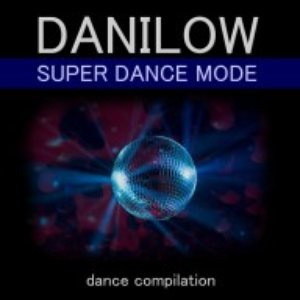 Imagen de 'Super Dance Mode'