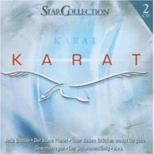 Image for 'Star Collection (CD1v2)'